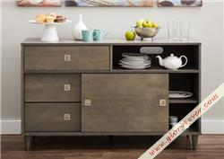 INN (KITCHEN CABINET)
